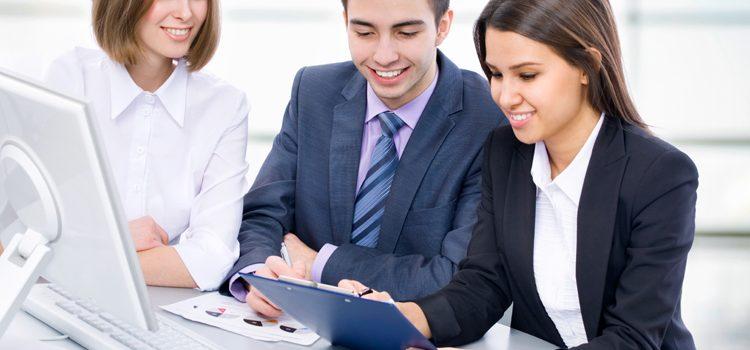 Nuevas obligaciones en la contratación de trabajadores